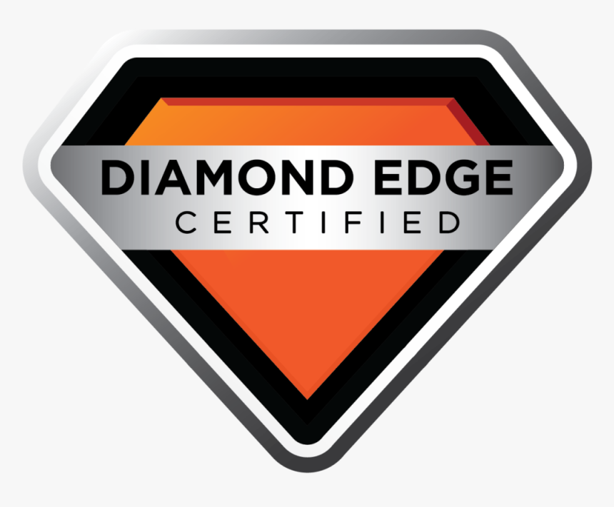 Diamond - Sign, HD Png Download, Free Download