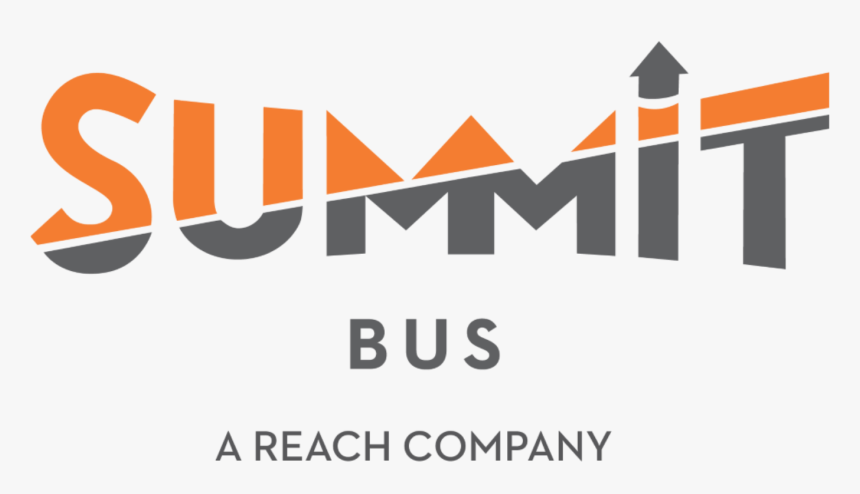 Summit Bus, HD Png Download, Free Download