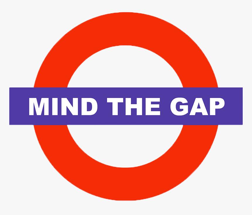 Transparent Gap Logo Png London Underground Logo Png Download Kindpng