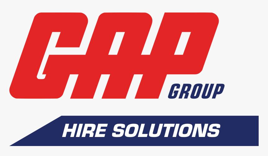 Gap Logo Png Transparent Png Kindpng