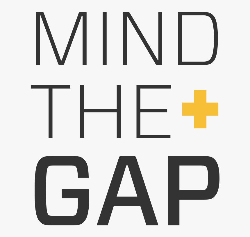Transparent Gap Logo Png Png Download Kindpng