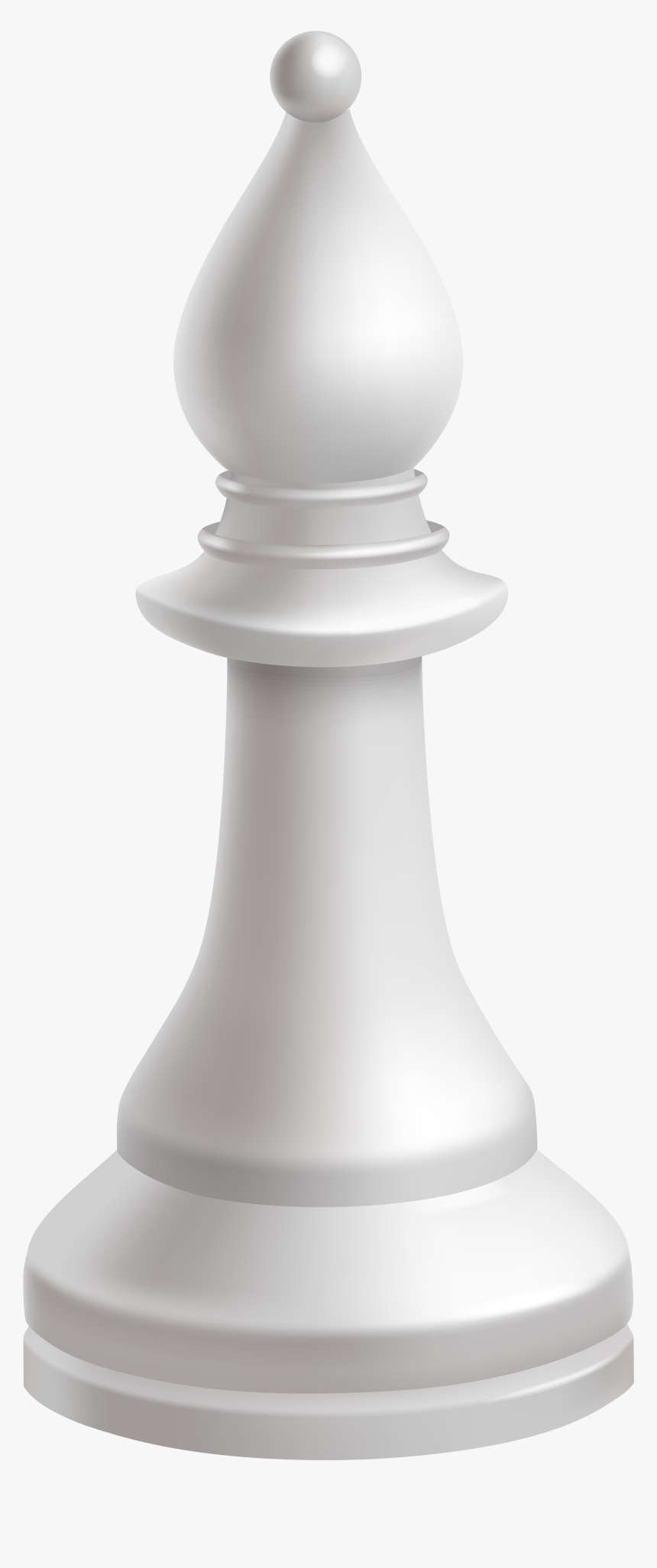Transparent Board Games Clipart - Chess Piece King Png, Png Download, Free Download