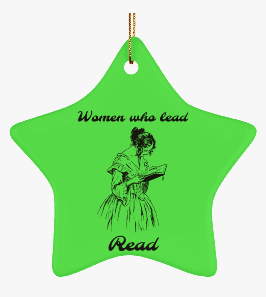 Women Who Lead Read - Merry Christmas Mawmaw, HD Png Download, Free Download