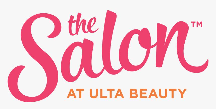 Ulta Beauty Salon Logo Hd Png Download Kindpng