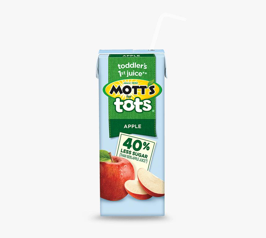 Apple Juice Tots, HD Png Download