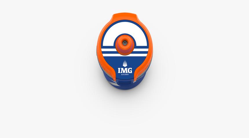 Img, HD Png Download, Free Download