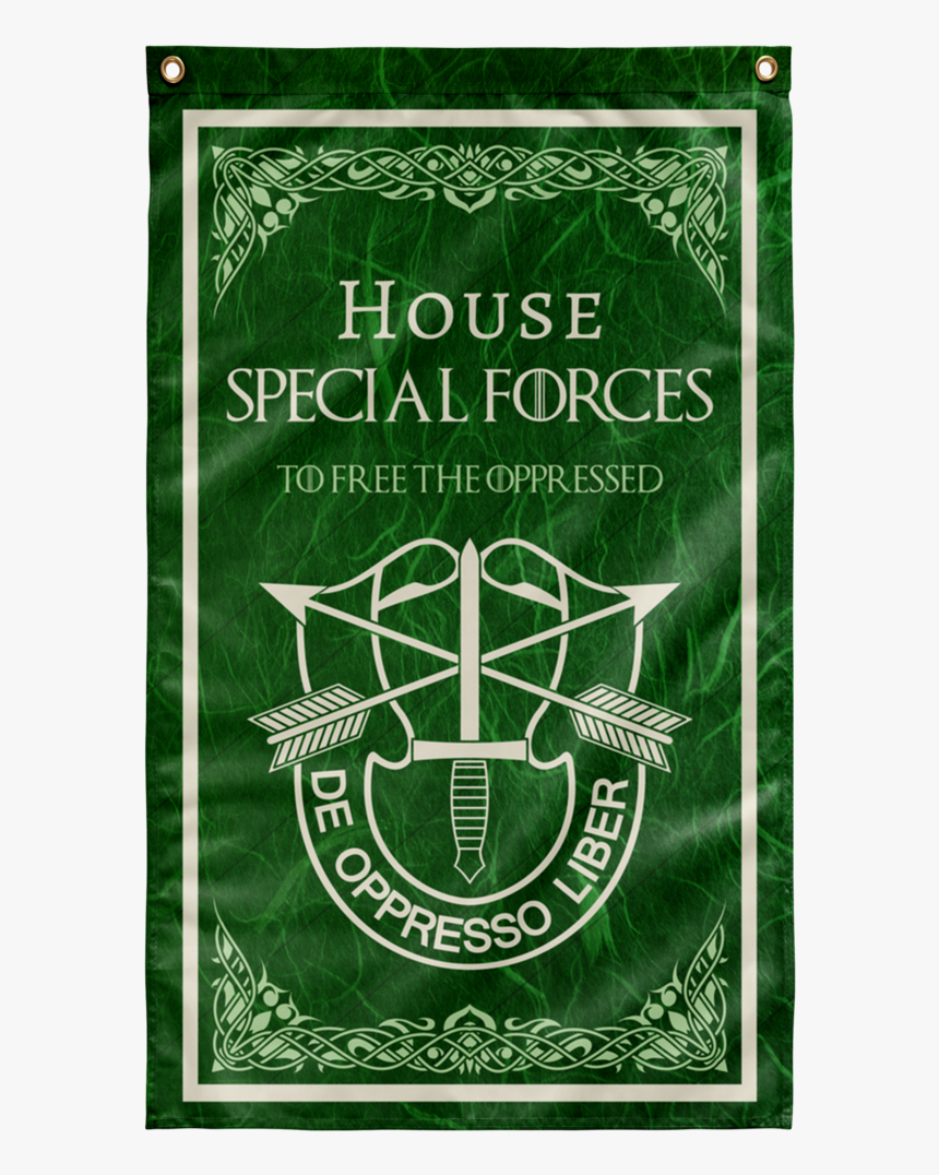 United States Army Special Forces, HD Png Download, Free Download