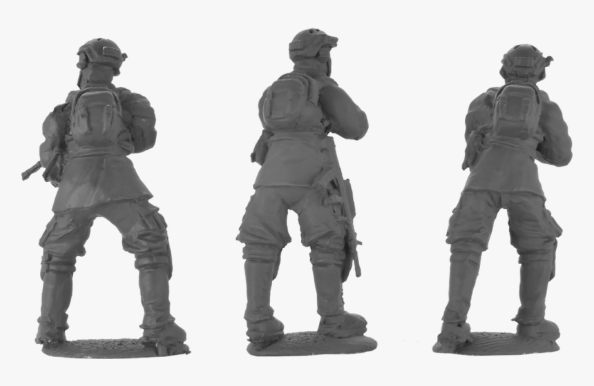 Soldier, HD Png Download, Free Download