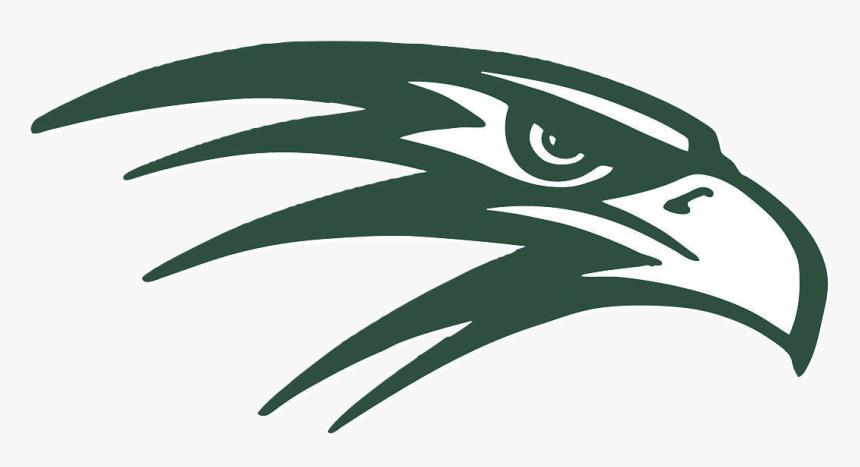 Liberty Ranch High School Logo, HD Png Download, Free Download