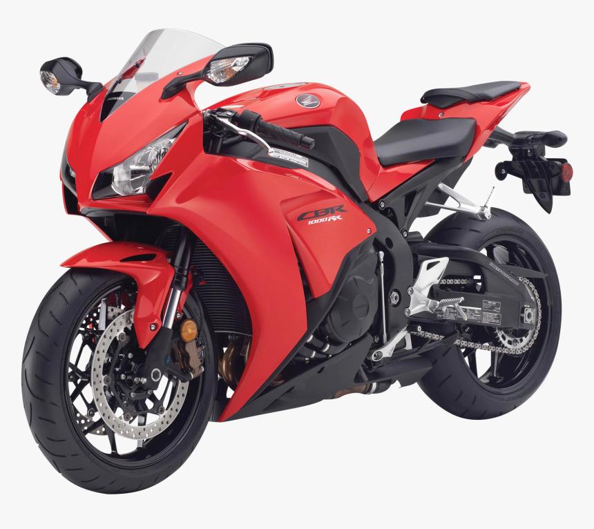 Sports Bike Png Free Download Honda Cbr 1000 Rr 2013 Transparent Png Kindpng