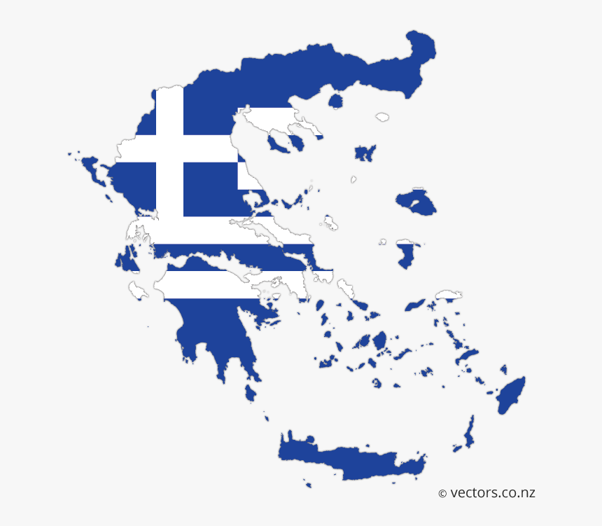 Greece Election Results 2019, HD Png Download, Free Download