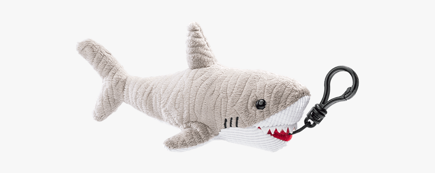 Stevie The Shark Scentsy Buddy, HD Png Download, Free Download
