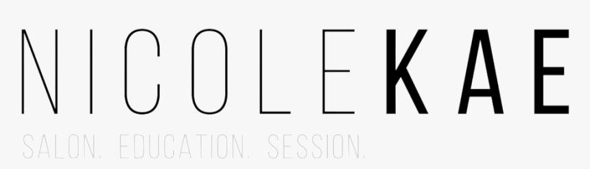 Vogue Italia Logo Png, Transparent Png, Free Download