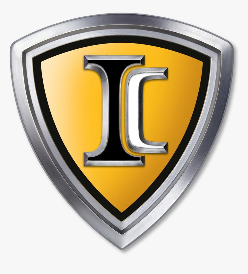 International School Bus Logo, HD Png Download, Free Download