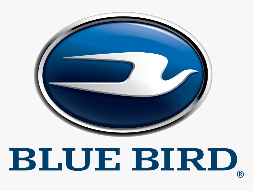 Blue Bird Corporation Logo, HD Png Download, Free Download