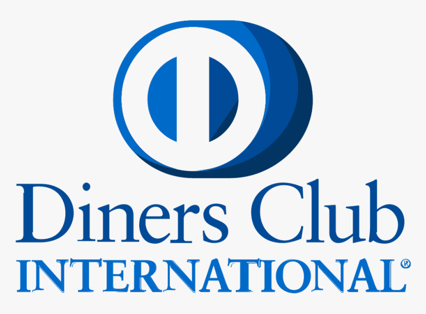#dinersclubinternational #diners #dinersclub #payment - Diners Club International, HD Png Download, Free Download