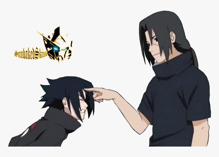 Anime Render Official Art Scan , Png Download - Anime Render Official Art Scan, Transparent Png, Free Download