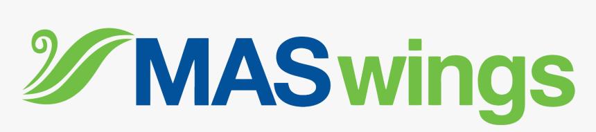 Maswings, HD Png Download, Free Download