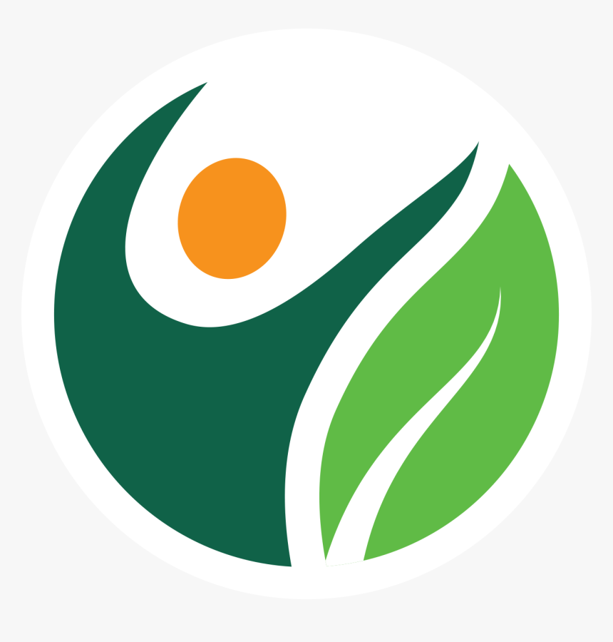 Environment Health And Safety Logo Hd Png Download Kindpng