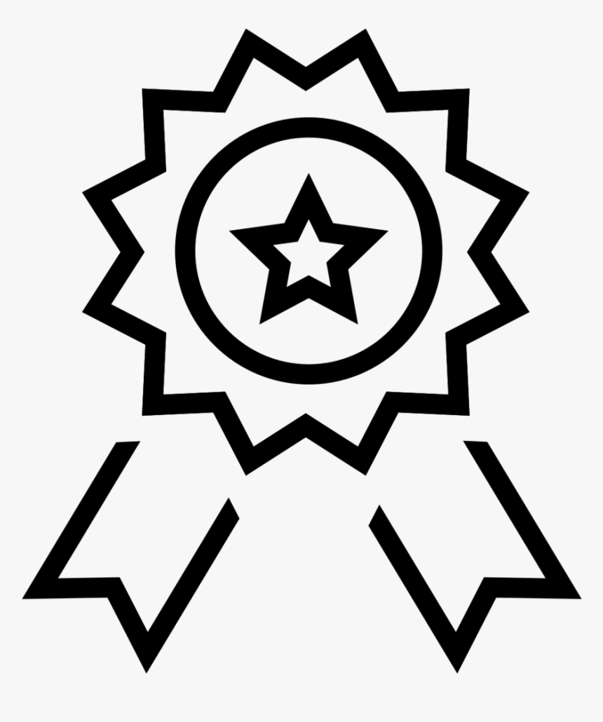 Client Success Stories - Award Png Icon Free, Transparent Png, Free Download