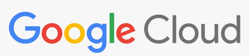 Free Download Of Google Transparent Png File - Transparent Background Google Logo Png, Png Download, Free Download