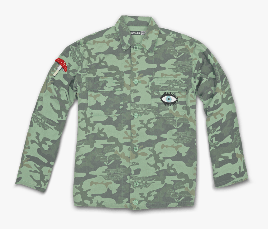 """  Data Mfp Src=""//cdn - Military Uniform, HD Png Download, Free Download"