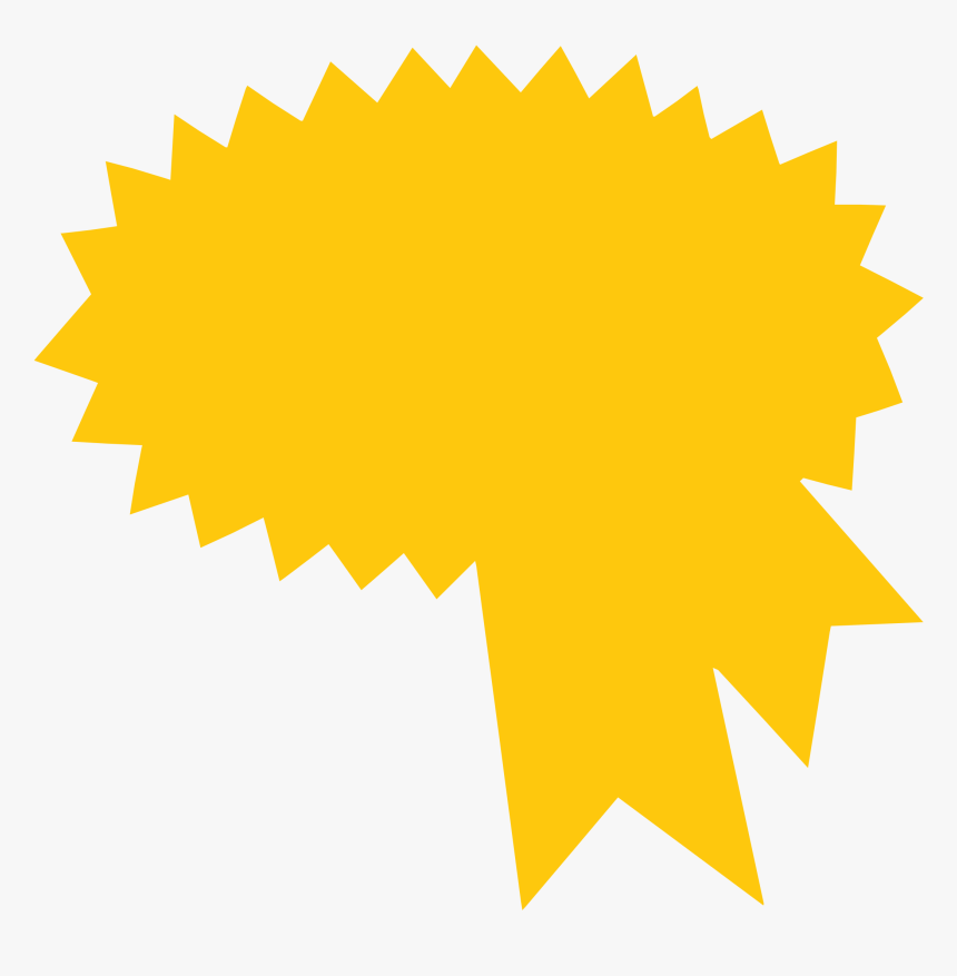 Transparent Prize Ribbon Png - Course Completion Certificate In Niit, Png Download, Free Download