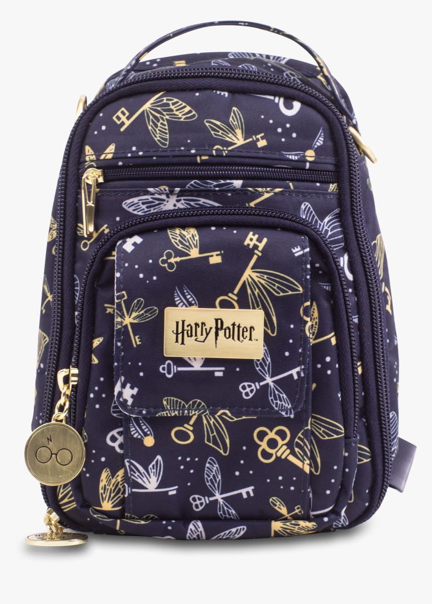 Jujube Harry Potter - Jujube Harry Potter Bag, HD Png Download, Free Download