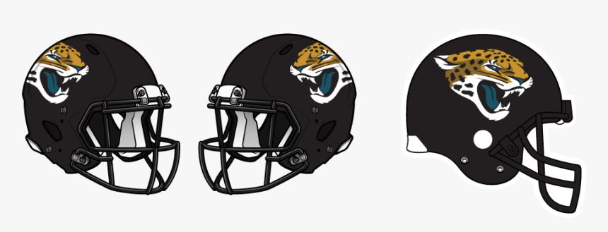 7zrutsy - Jacksonville Jaguars, HD Png Download, Free Download