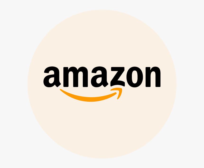Amazon Music Logo Gif, HD Png Download, Free Download