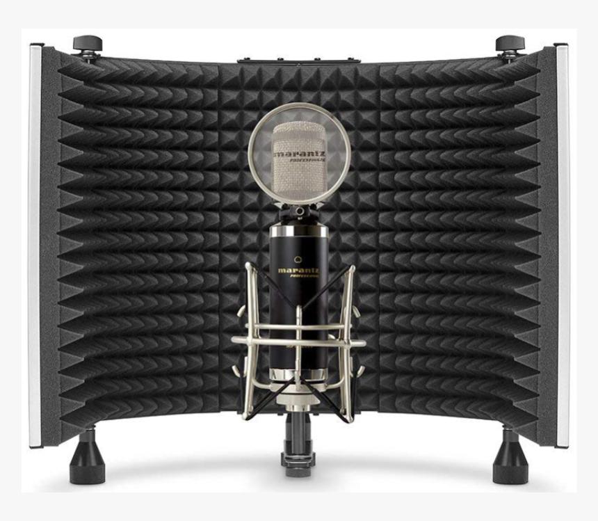 Marantz Pro Sound Shield, HD Png Download, Free Download