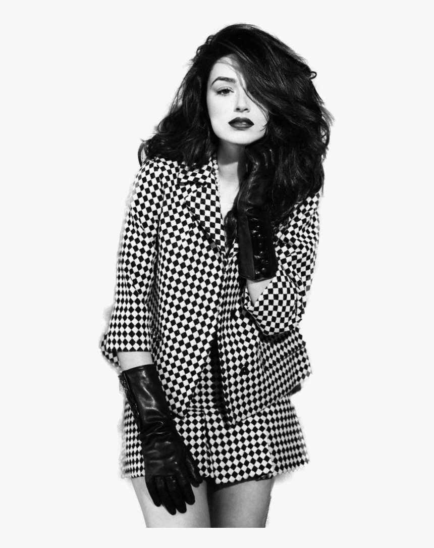 Crystal Reed Png, Transparent Png, Free Download