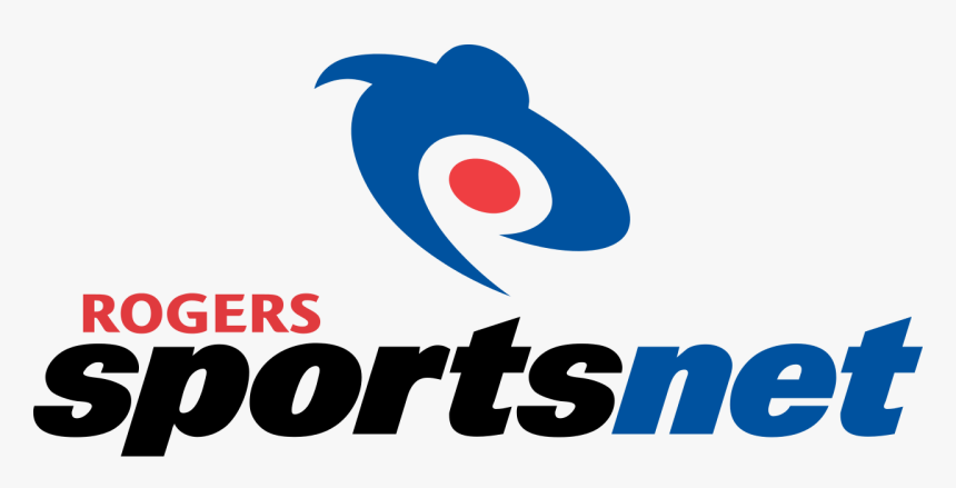 Rogers Sports Network Logo, HD Png Download, Free Download