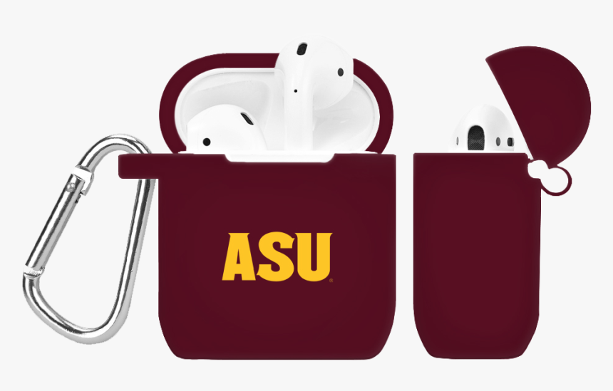 Minnesota Golden Gophers Silicone Airpod Case - Ohio State Airpod Case, HD Png Download, Free Download