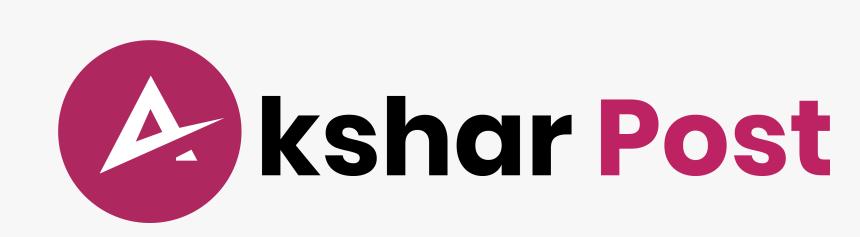 Akshar - We Got U Mtn, HD Png Download, Free Download