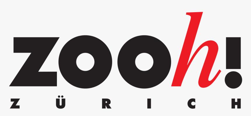 Zoo Zürich Logo, HD Png Download, Free Download