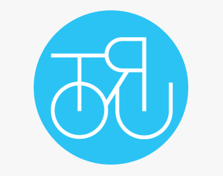 Tour Cycle Studio, HD Png Download, Free Download