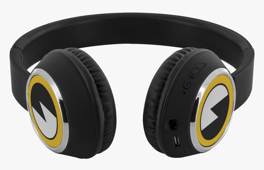 Headphones, HD Png Download, Free Download