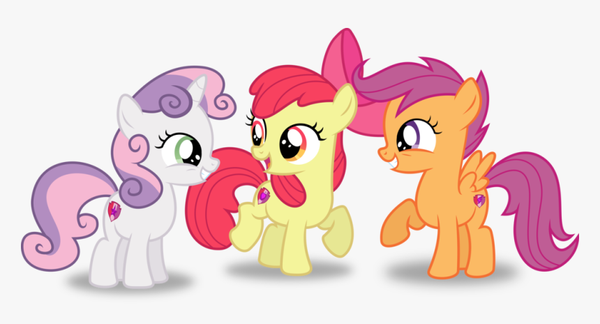 Cutie Mark Crusaders Sweetie Belle Apple Bloom Scootaloo Hd Png Download Kindpng Sweetie belle, apple bloom and scootaloo have never been to a wedding before. sweetie belle apple bloom scootaloo hd
