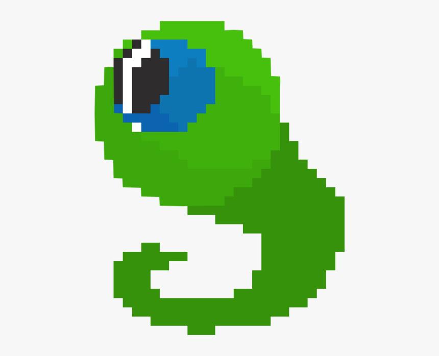 Septic Sam Alice Angel Pixel Art Hd Png Download Kindpng
