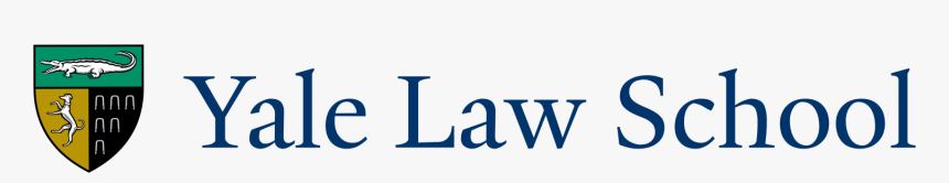 Yale Law School Crest, HD Png Download, Free Download