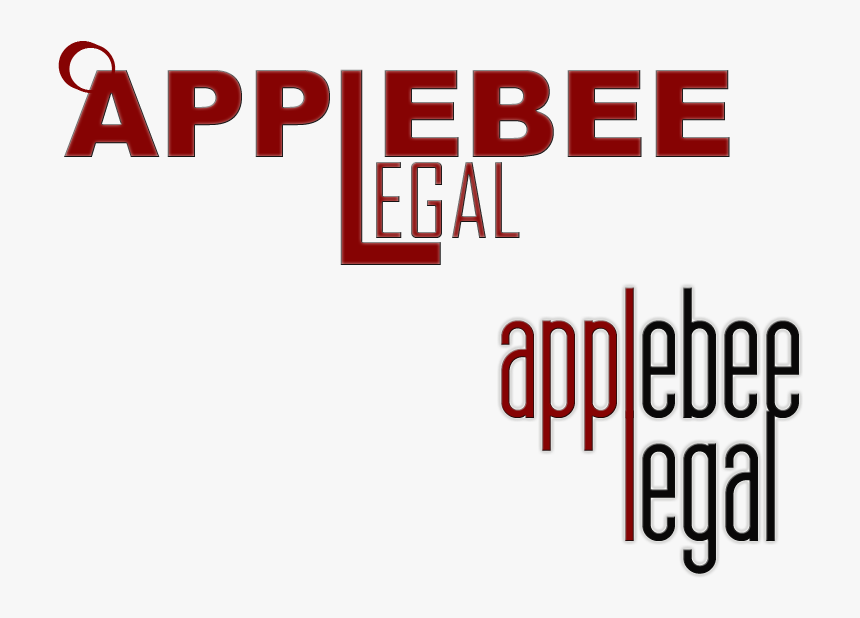 Elegant, Playful, Legal Logo Design For A Company In - Queen Bee, HD Png Download, Free Download