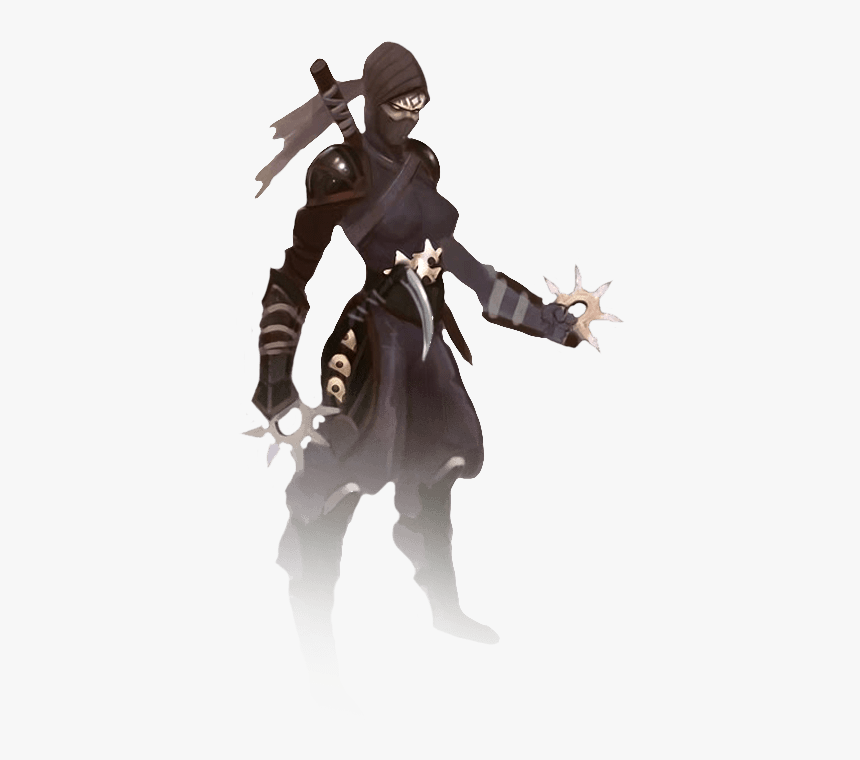 Figurine, HD Png Download, Free Download
