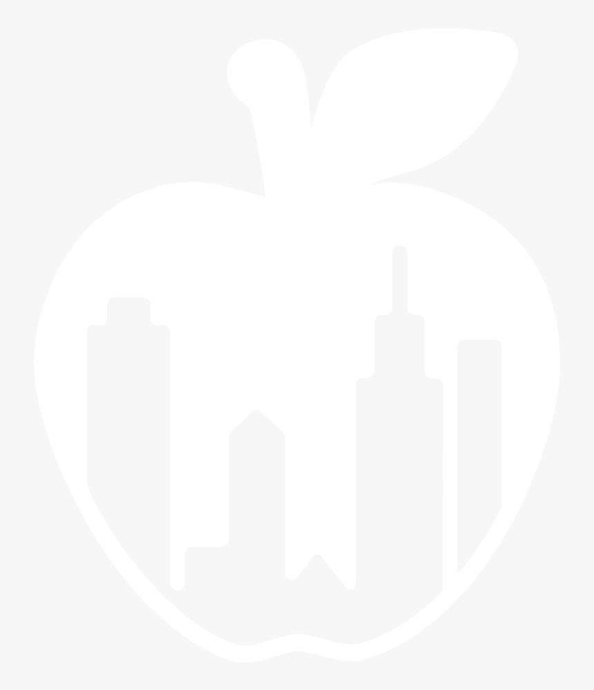 Transparent New York Silhouette Png - Illustration, Png Download, Free Download