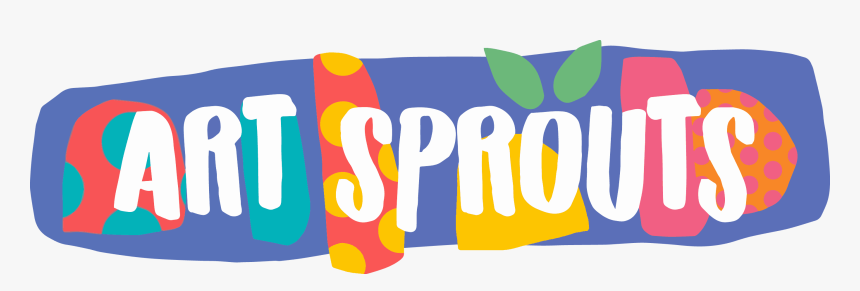 Art Sprouts, HD Png Download, Free Download