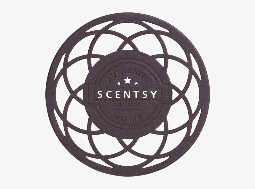 Scentsy Round Stand - Scentsy Round Warmer Stand, HD Png Download, Free Download