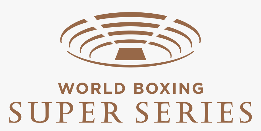 World Boxing Super Series Logo, HD Png Download, Free Download