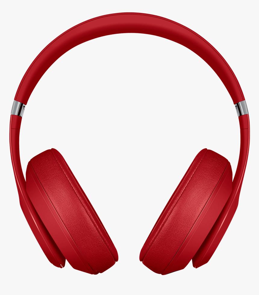 Beats Studio3 Wireless Headphones, HD Png Download, Free Download