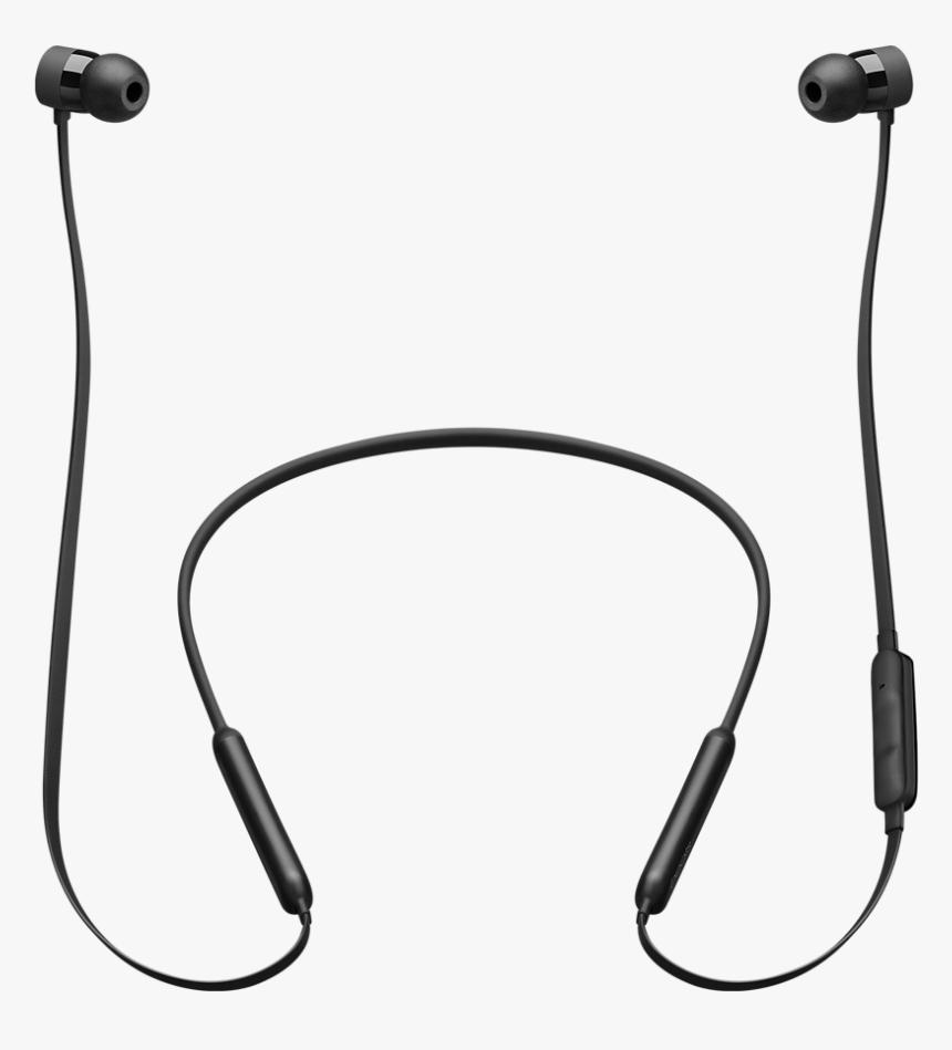 Beats X Wireless In Ear Headphones, HD Png Download, Free Download