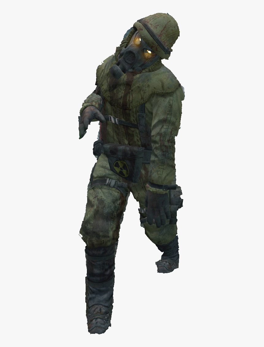 Call Of Duty Nuketown Zombies Png Transparent Png Kindpng